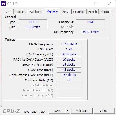 MSI GE75 8RF cpu2