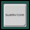 Western Digital SweRV Core Dec 2018