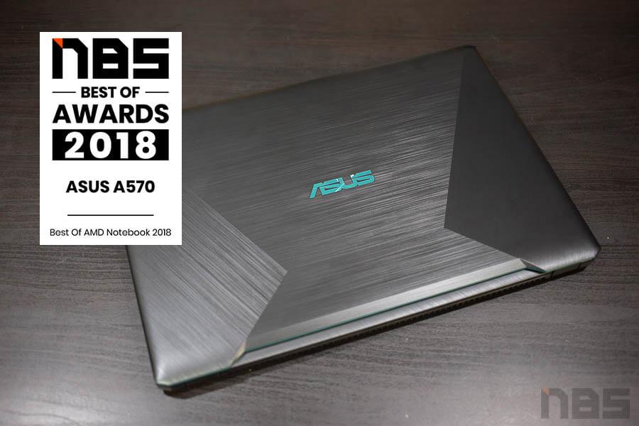 award ASUS A570Z 25 copy