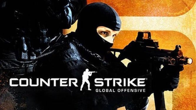 counter strike 1096592