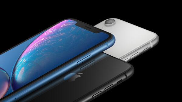 iphone xr og 201809