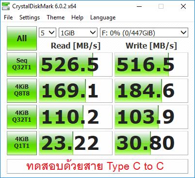 k1 type c