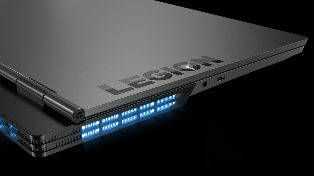 lenovo laptop legion y730 15 1