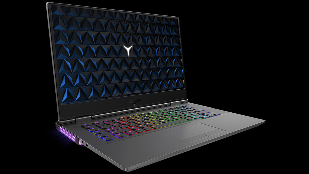 lenovo laptop legion y730 15 2