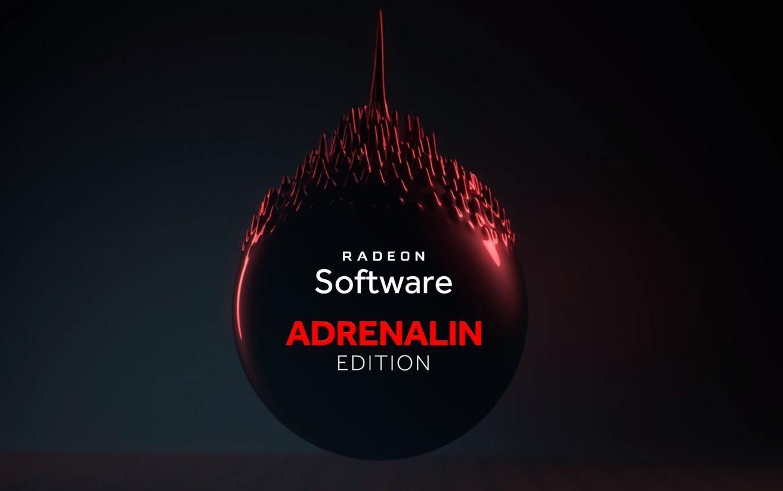 radeon software adrenalin main 100744117 orig
