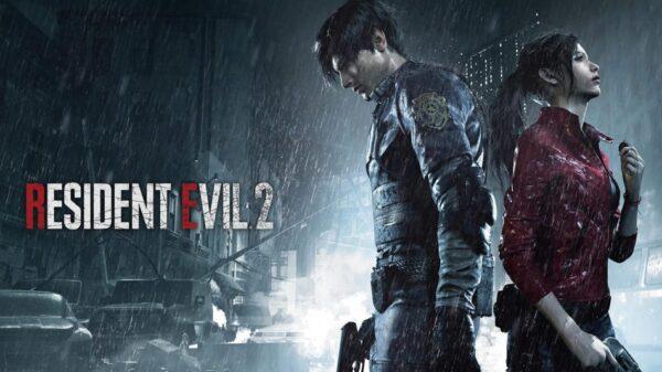 10596 Resident Evil 2 MAIN 8bd79736ec3d249e9007668fe2ffd5b7