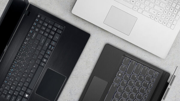 577461 the best laptops of 2018