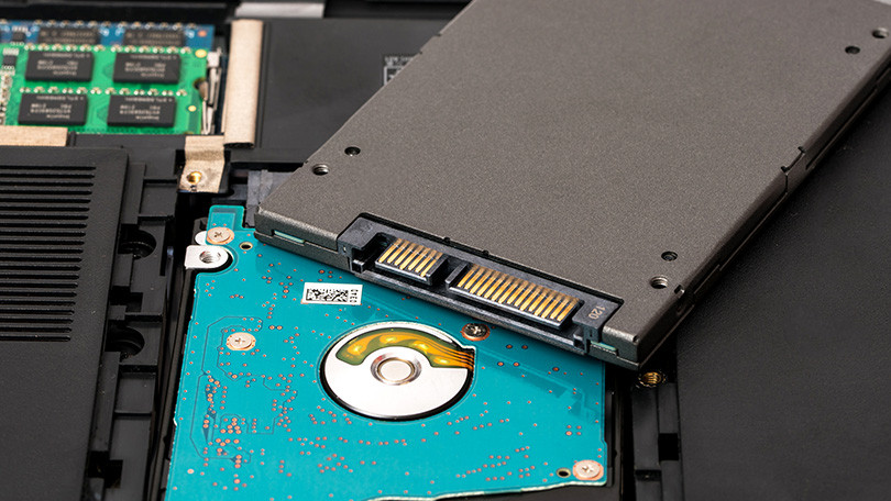584559 buying a solid state drive 20 terms you need to know