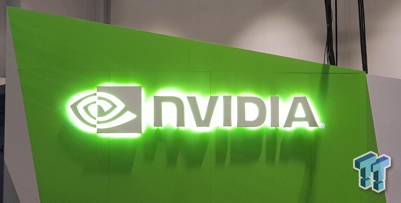 64292 08 nvidia slapped class action lawsuit over crypto crash full