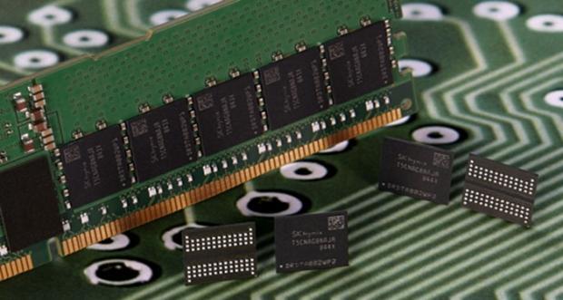 64648 01 sk hynix ddr5 memory 2020 ddr6 development begins