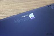 ASUS Zenbook 4