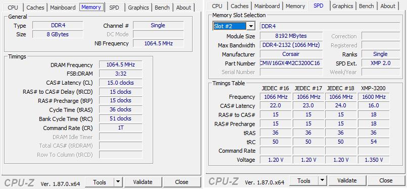 CPU Z 1 23 2019 10 44 58 AM