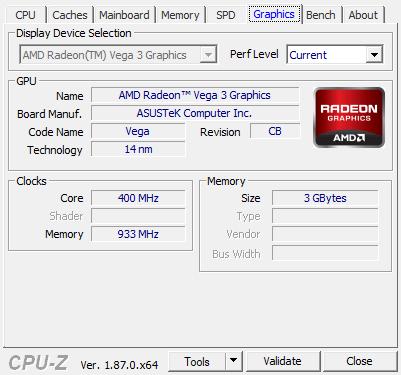 CPU Z 1 24 2019 10 24 18 AM