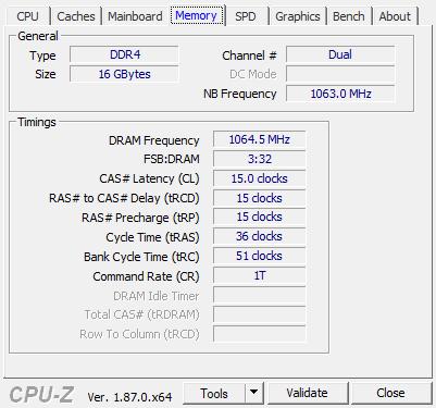 CPU Z 1 24 2019 10 28 20 AM