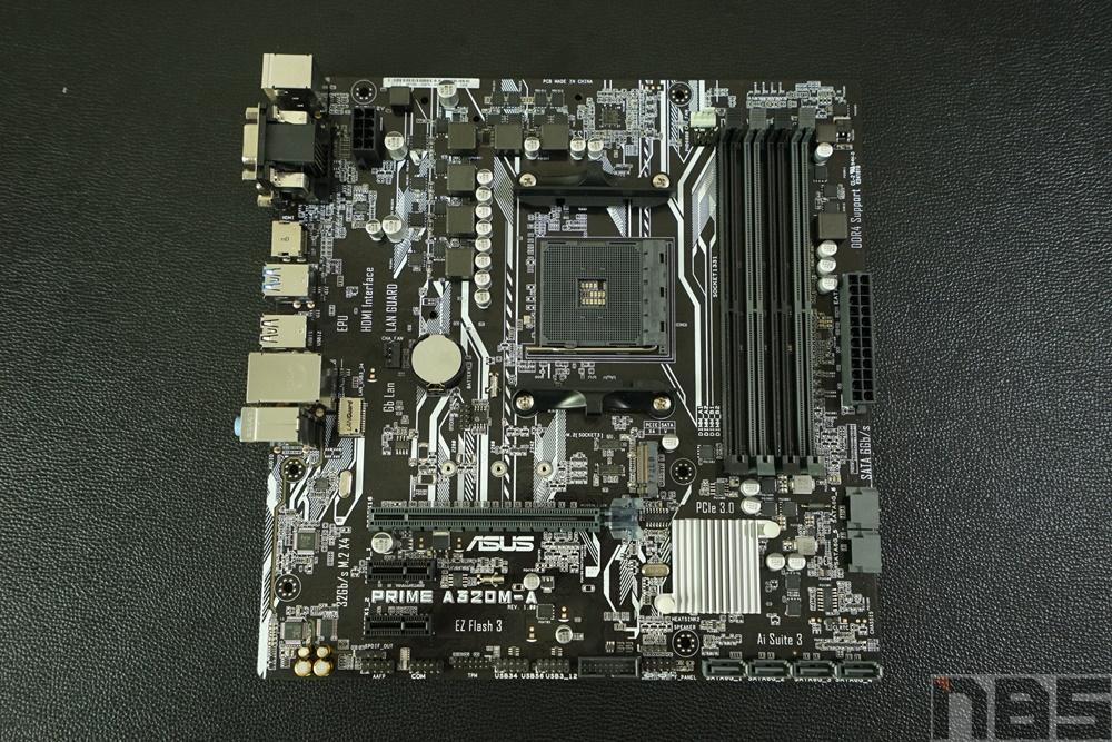 DSC08781