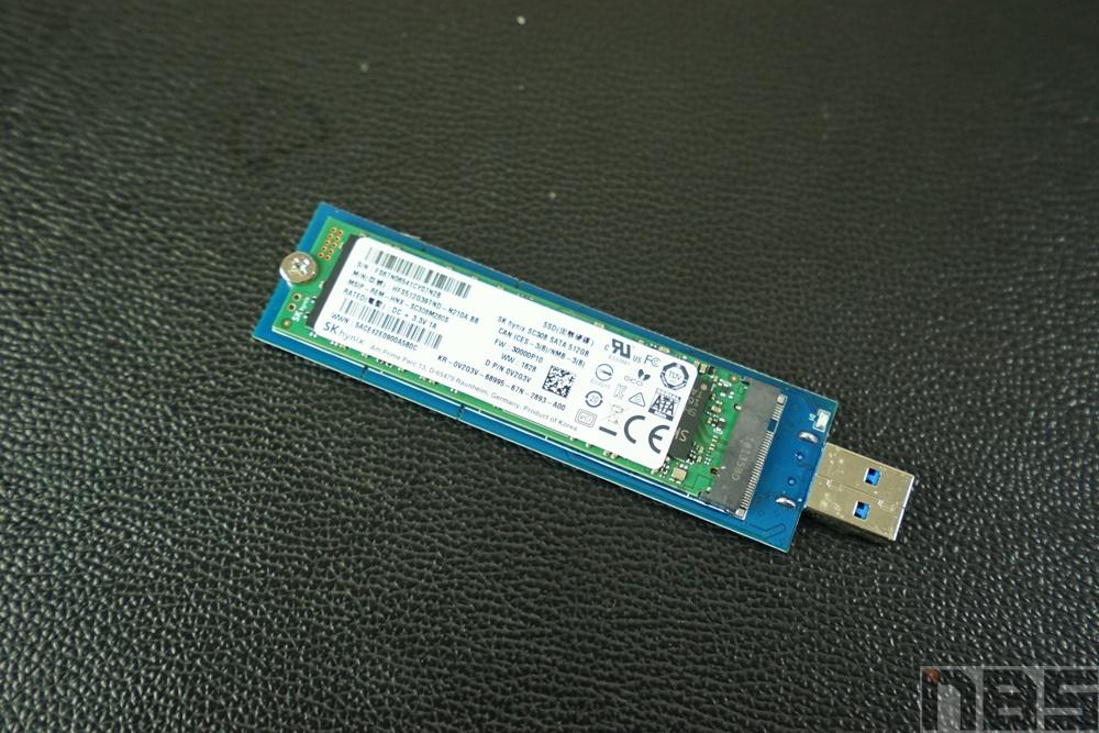 DSC08902 1