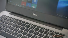 Dell Inspiron 5480 Review 14