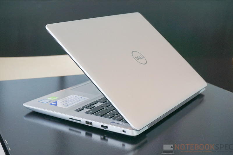 Dell Inspiron 5480 Review 32