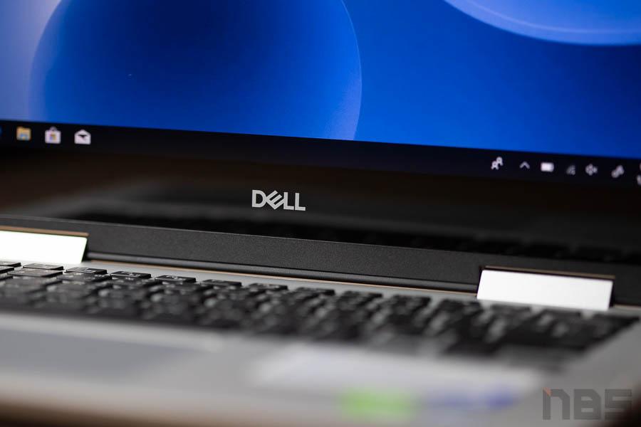 Dell Inspiron 5482 2 in 1 28