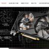 GALAX RTX 2060 1 Click