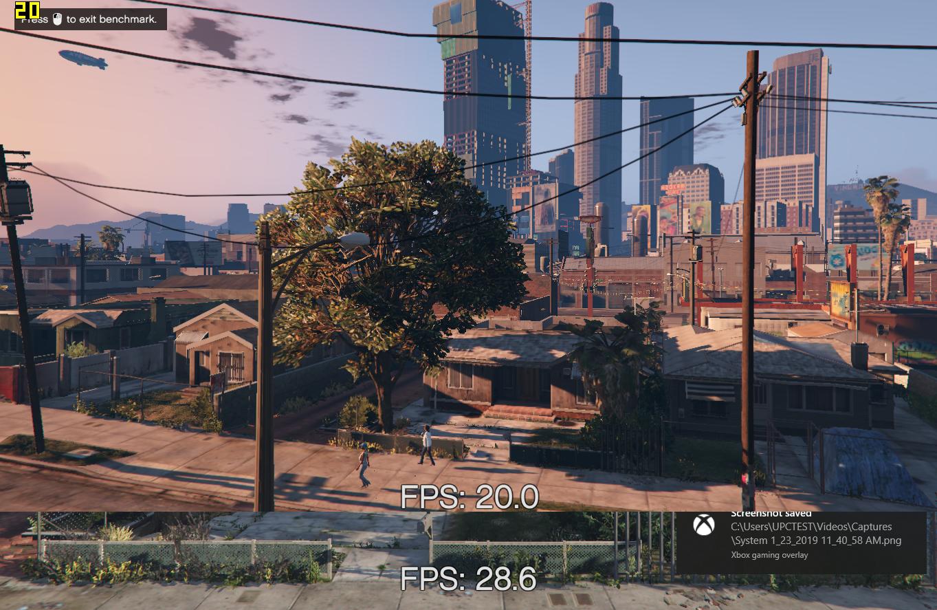 Grand Theft Auto V 1 23 2019 11 50 34 AM