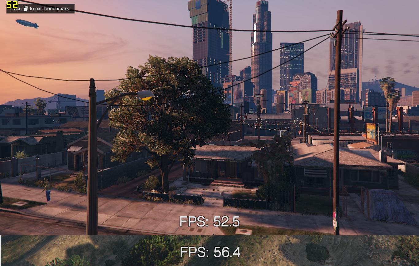 Grand Theft Auto V 1 24 2019 10 44 17 AM