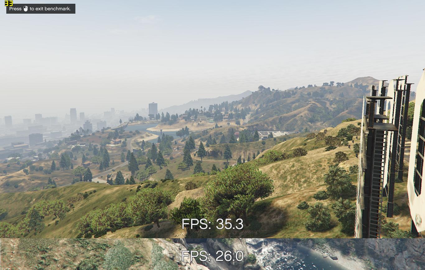 Grand Theft Auto V 1 24 2019 10 47 37 AM