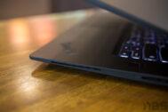 Lenovo ThinkPad X1 Extreme Review 29