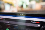 Lenovo ThinkPad X1 Extreme Review 32