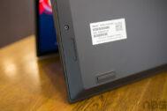 Lenovo ThinkPad X1 Extreme Review 41