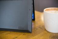 Lenovo ThinkPad X1 Extreme Review 42
