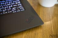 Lenovo ThinkPad X1 Extreme Review 5