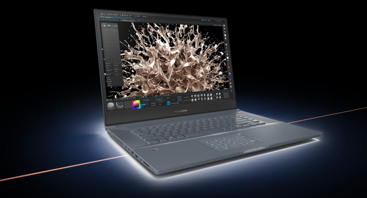 Screenshot 2019 01 07 ASUS StudioBook S W700G3P Laptops ASUS Global1