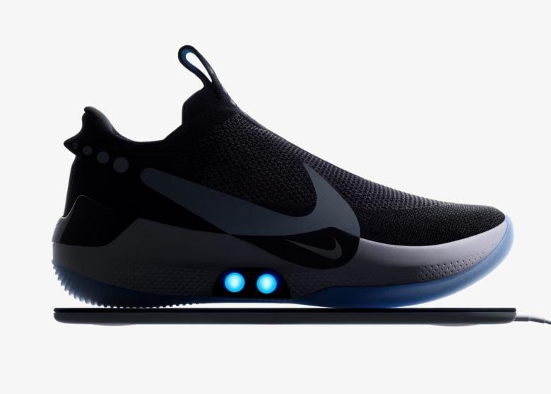 Sp19 BB Nike Adapt 20181218 NIKE0538 Detail5 rectangle 1600