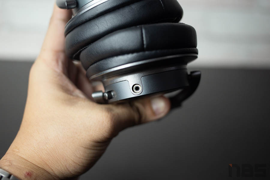 Xanova Juturna U Gaming Headset 11