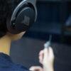 Xanova Juturna U Gaming Headset 18