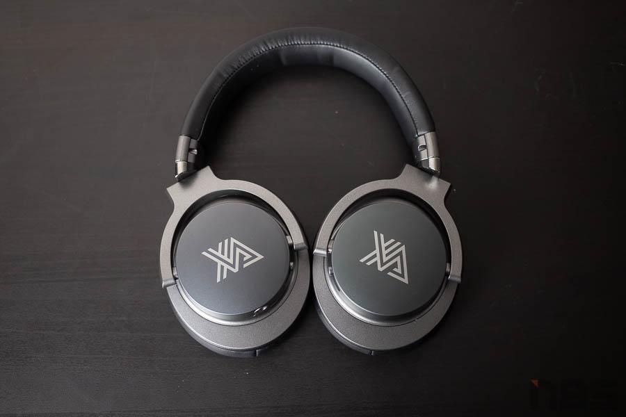 Xanova Juturna U Gaming Headset 5