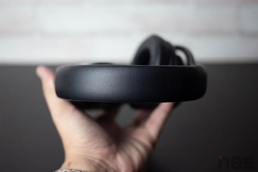 Xanova Juturna U Gaming Headset 9