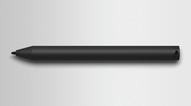 classroom pen