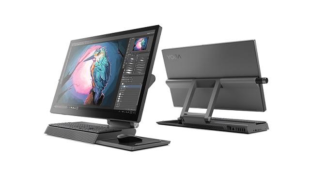 csm Lenovo Yoga A940 3 8eb958ace7