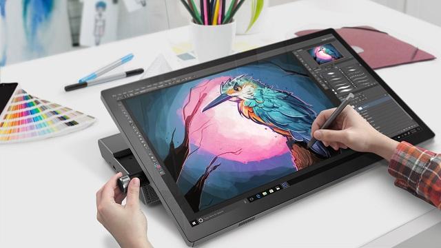 csm Lenovo Yoga A940 4 f730ecba64