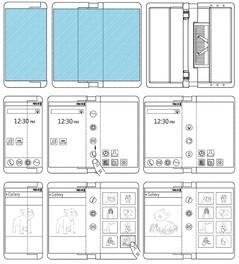csm Patent 513e994068