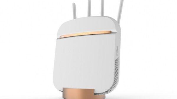 d link router 5G 635x407