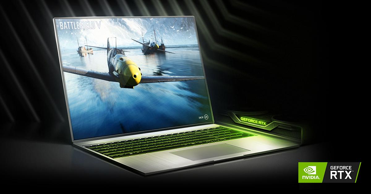 geforce rtx laptops social 1200x628 fb ig website link