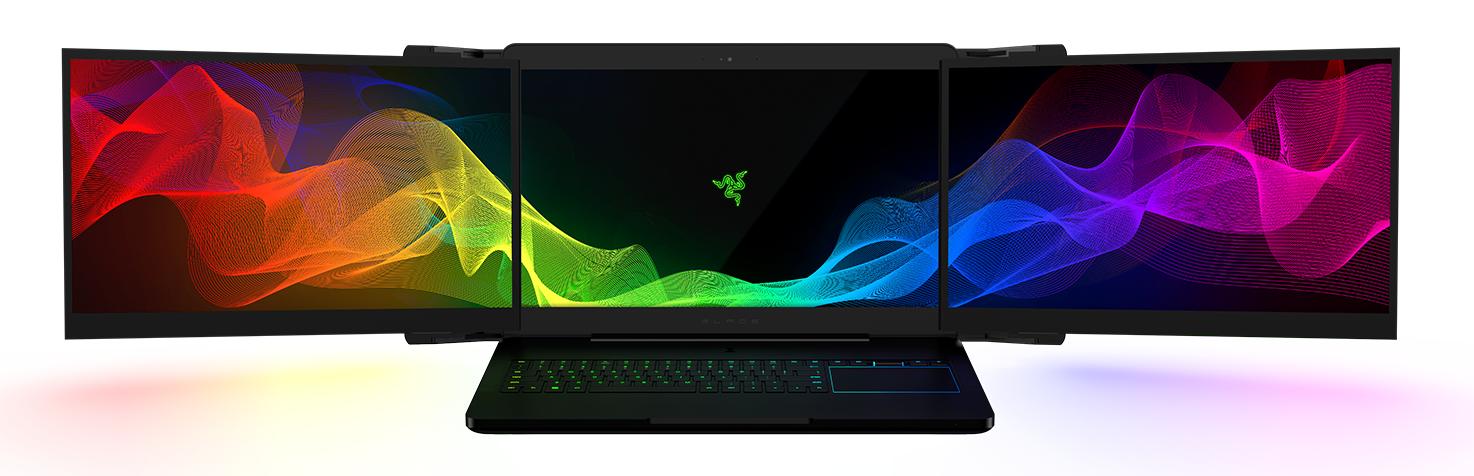 laptop display 3