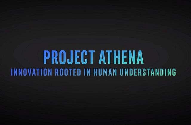 projectathena3