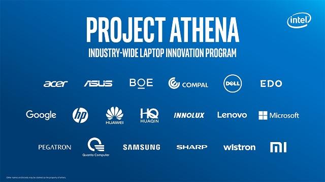 projectathena4