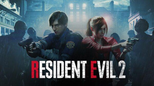 resident evil 2 remake demo 1547205306501