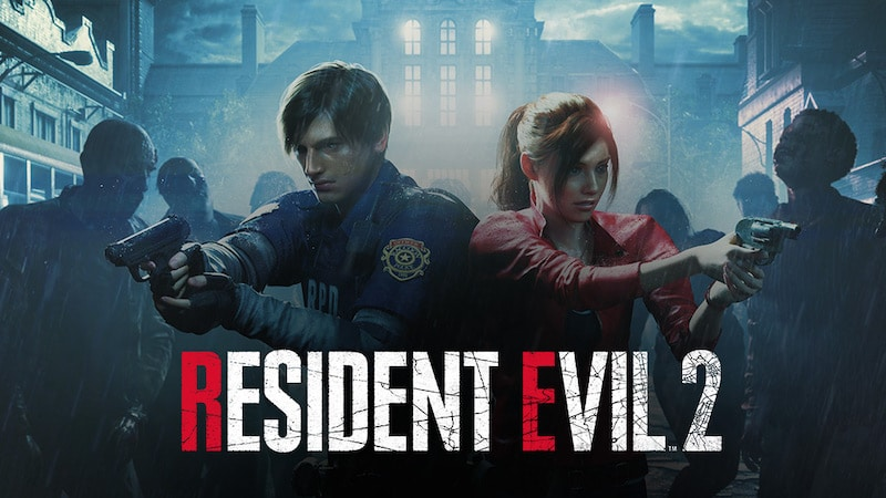 resident evil 2 remake demo 1547205306501