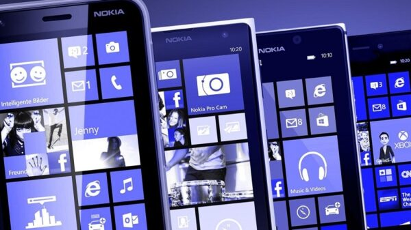 windows phone 8.1 1200x800
